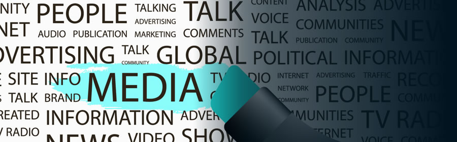 AirMedia | Products and Services | Training and Communications
